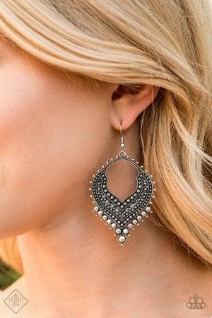 Earrings1272
