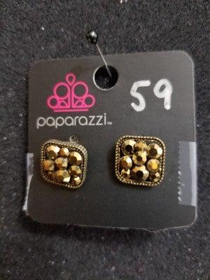 Earrings59