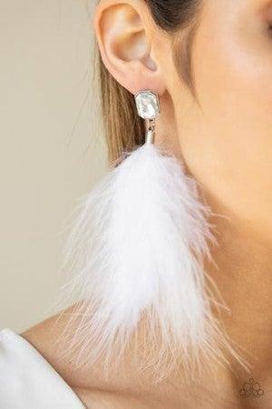 Earrings1363