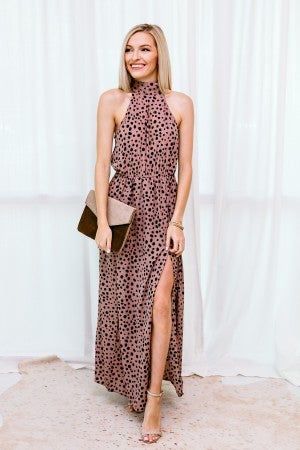 On the Prowl Maxi
