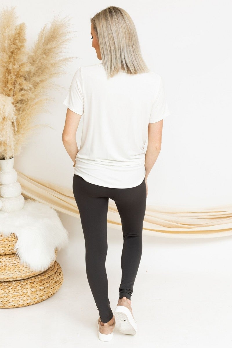 Wear With Everything Legging