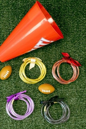 Pick Your Team Bangles *Final Sale*
