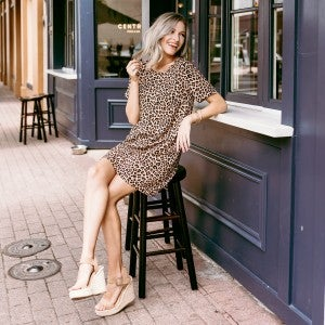 The Right Occasion Dress