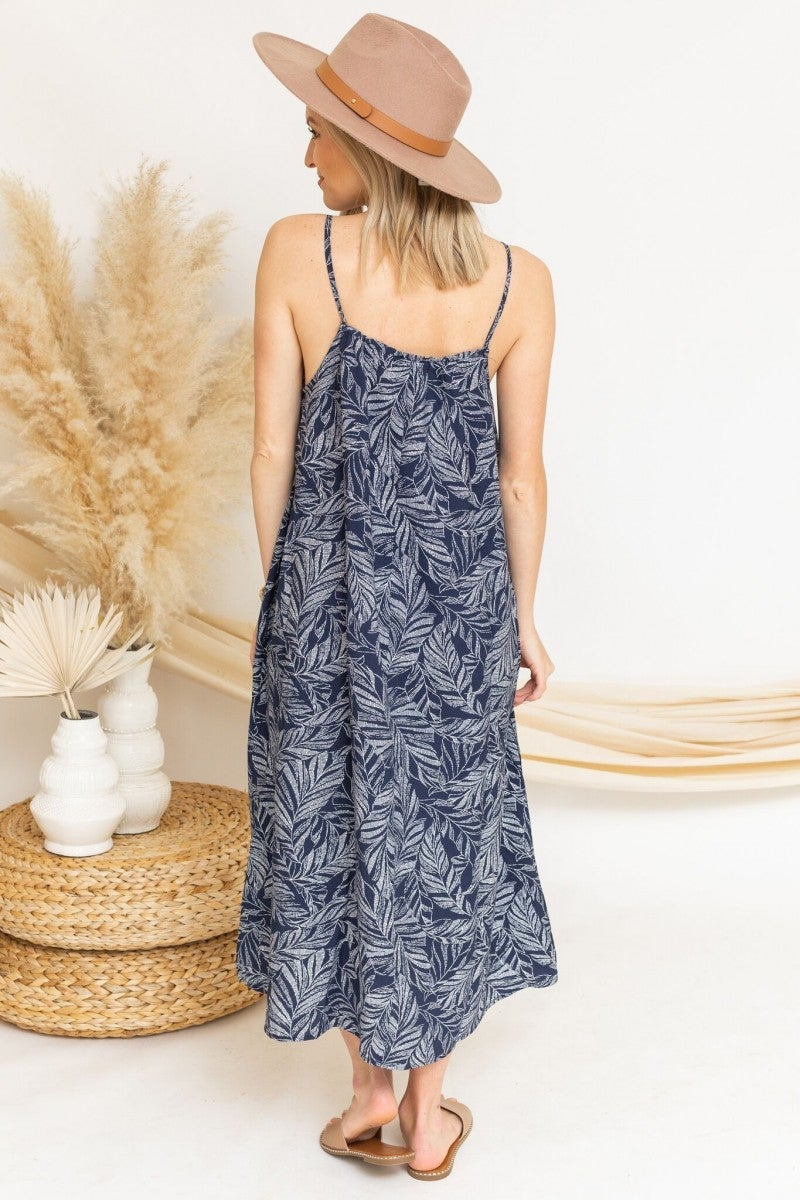 Come Sail Away Midi