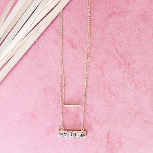Layer it Up Necklace