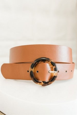 Totally Yours Belt