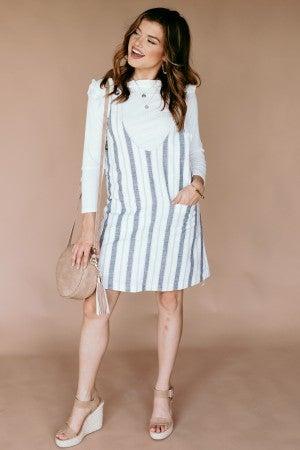 Side to Side Dress