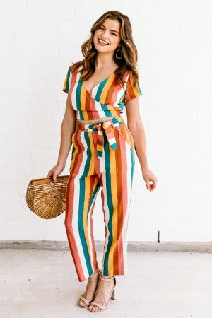 Piece it Together Outfit