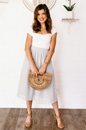 Dottie Skirt