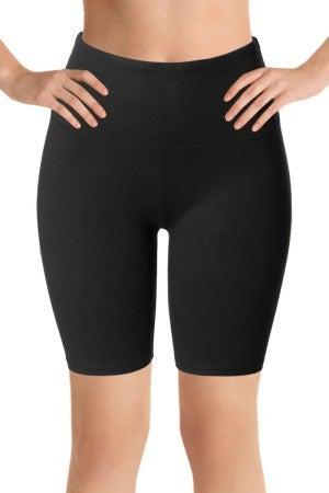 Leggings Bermuda shorts