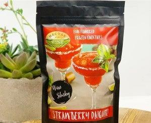 Nectar of the Vine Premium Mix