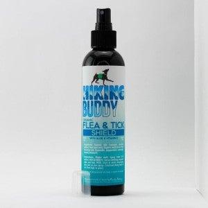 Essential Oil Mist - Bug, Sunburn and Tick