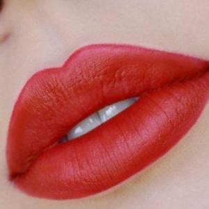 PH Beauty Brand Matte Liquid Lipstick