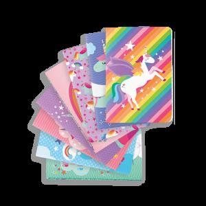 Pocket Pal Mini Journal