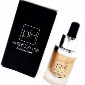 PH Brand Enlighten me Highlighter