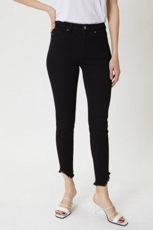 Estlo High Rise Skinny