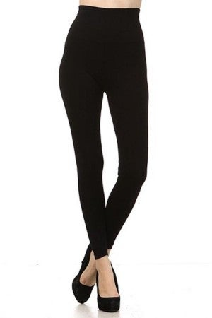 Tummy Tuck Leggings