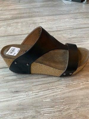 Funkytime Shoe