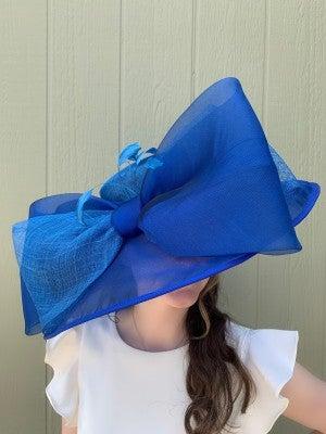Annie Hat *Final Sale*