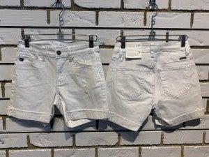KK Short white