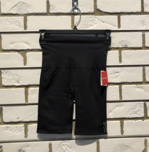 Spanx Biker Short