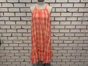 SouthBeach Dress