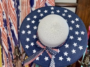 All American Hats