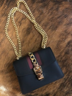 Inspire Me Handbag