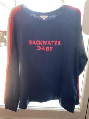 Babe sweatshirts