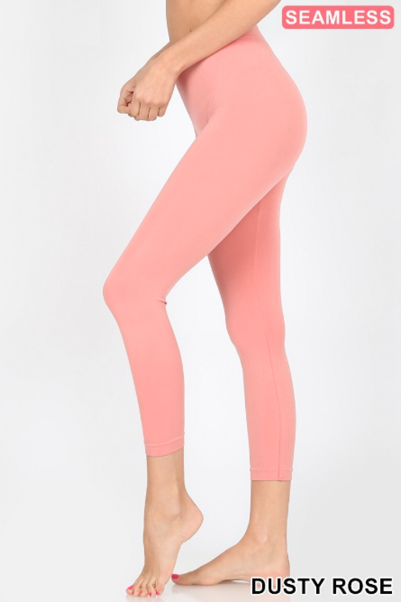 Leggings ~ Jane