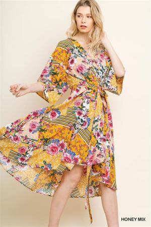 Dress ~ Layla