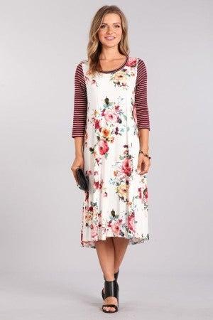 Dress ~ Josie