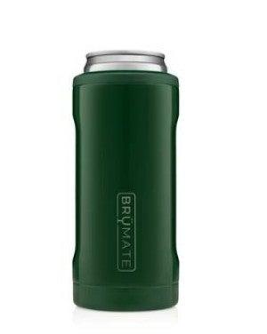 Emerald Hopsulator