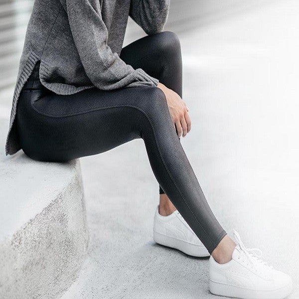 Pant & Leggings