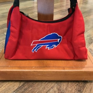 Buffalo Bills Bag