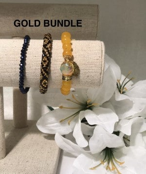 Bracelet Bundles