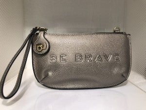 Be Bags