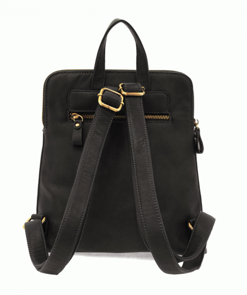 Joy Susan Julia Mini Backpack