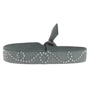 Spiral 9 Paris Bracelet