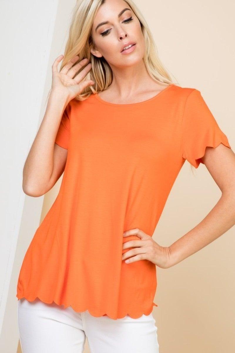 ee0f06001dd Bella Boutique Short Dresses - Gomes Weine AG