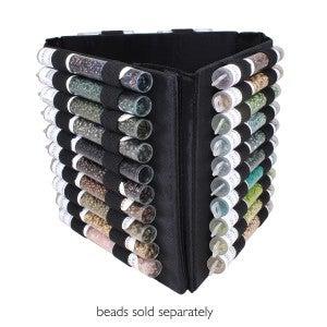 Mini Bead Tower for Round Tubes, Bead Smith
