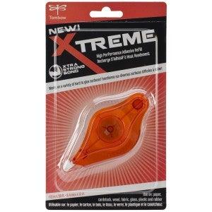 Xtreme Adhesive Tape Runner Refill
