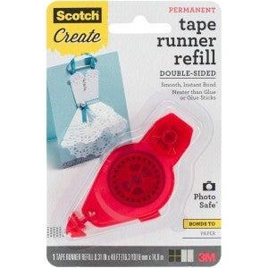 Scotch Dot Roller Refill