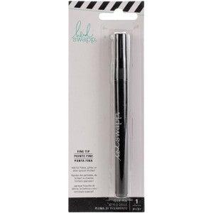 Heidi Swapp Fine Tip Glue Pen