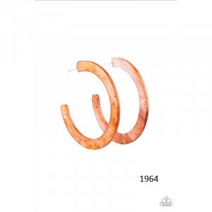 HAUTE Tamale - Copper
