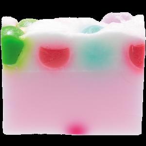 Sliced Soap | Big Softee