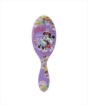WetBrush Disney So In Love