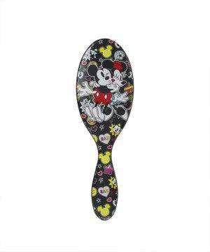 WetBrush Disney Mickey Kisses Minnie