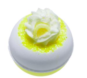 Bath Blaster | Lemon Da Vida Loca