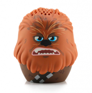 Bitty Boomer Chewbacca